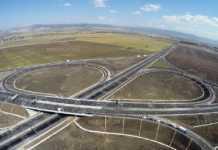 Крачка напред за пътя Мездра-Ботевград