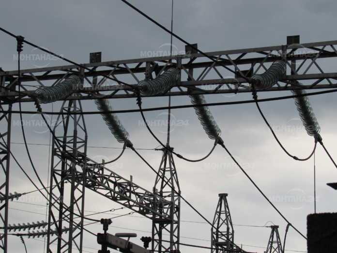ЧЕЗ: Планирани прекъсвания на тока