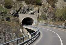 6 са отворените ценови оферти за прединвестиционно проучване за трасето на тунел под Петрохан