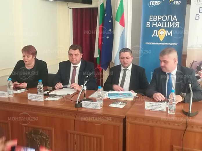 """До края на 2020 г. ще приключи рехабилитацията на пътя през прохода """"Петрохан"""""""