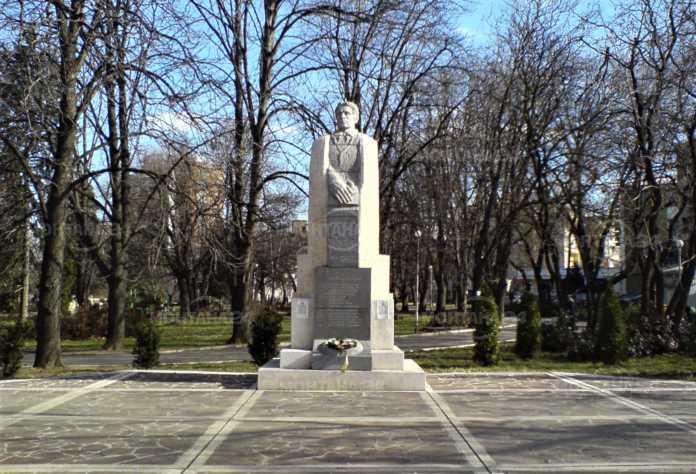 Монтана и Вършец ще почетат паметта на Левски