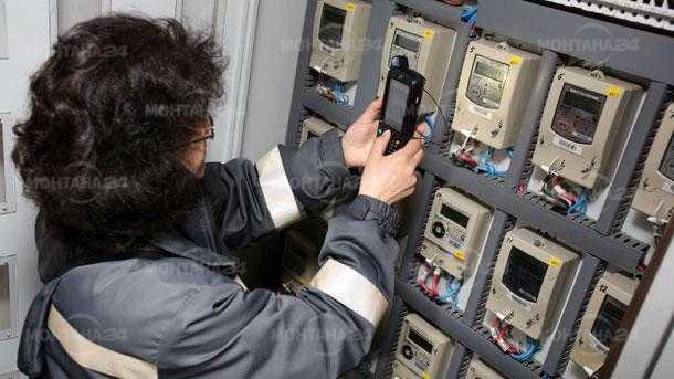 Потребителският съвет на ЧЕЗ обсъди ползите от дистанционно обслужваните електромери