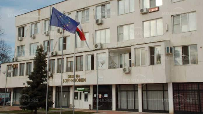 Редица патриотични прояви в Бойчиновци за националния празник
