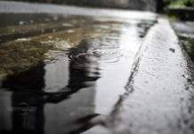 По-хладно днес с валежи през целия ден