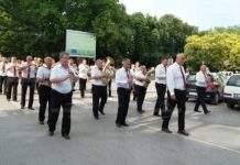 Готвят концерт в памет на Дико Илиев
