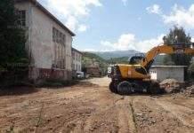 Историческият хълм в Чипровци ще е с нов облик