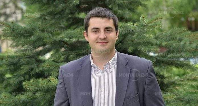 Светослав Илиев покани Нина Петкова на публичен дебат за бъдещето на община Георги Дамяново