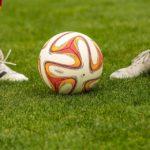 Какво се случва през последните години с футбола в град Монтана?