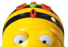 Пчели - роботи се разхождат в монтанската библиотека