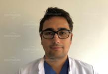 Млад кардиолог спаси 6 пациента с инфаркт за по-малко от 9 часа