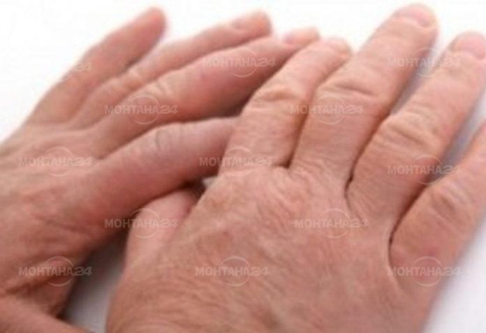 Отбелязваме Световния ден за борба с остеопорозата