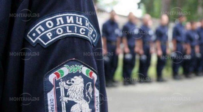 420 служители на МВР ще осигуряват сигурността по време изборите