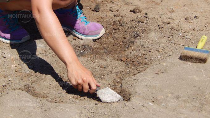 Ще проучват археологическите обекти по трасето на новата магистрала Видин- Монтана