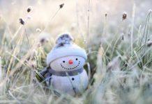 Очаква ли ни сняг в неделя?