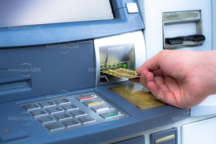 Наказааха рецидивист пазарувал с открадната дебитна карта