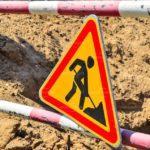ЧТръгва ремонтът на отсечката Боровци - Благово