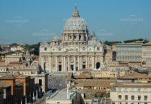 Община Монтана подкрепи сборник с документи от Ватикана