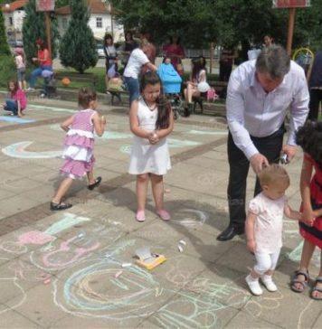 1000 лева за новородено в Чипровци