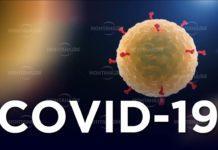 Над 300 души в областта под карантина заради коронавируса