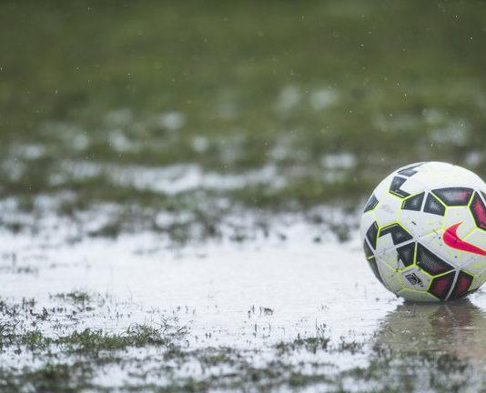 БФС обяви край на сезона в Трета лига