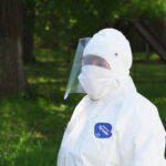 """Още заразени с COVID-19 в детска градина """"Слънце"""" в Монтана"""