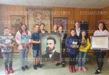 Деца от община Чипровци отиват безплатно на екскурзия в Румъния