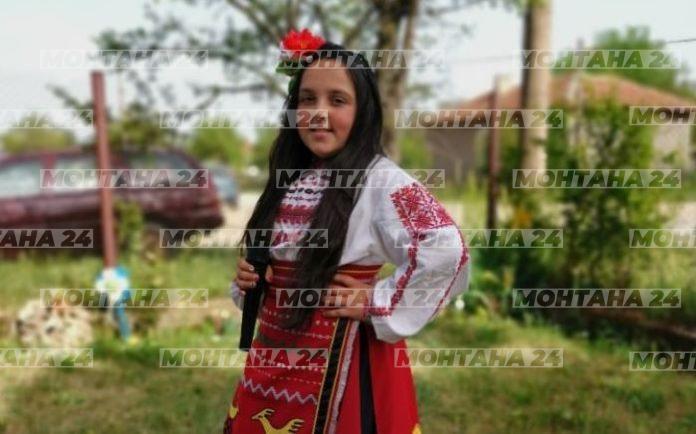 """Солистки от ФФ """"Огоста"""" с награди от национален конкурс"""