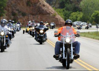 900 проверки на мотористи за последната седмица