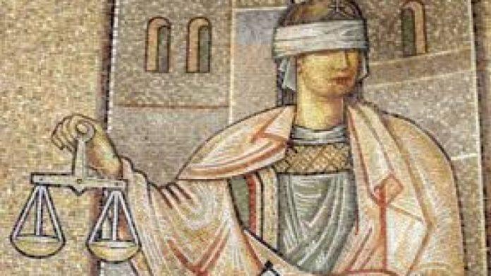 Съдът осъди НАП да върне на община Чипровци 111 000 лева от европроект