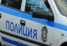 "Мъж преби и ограби жена в апартамент на бул. ""Христо Ботев"""