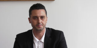 Мануел Марков