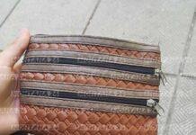 Търсят собственика на намерено портмоне във Вършец
