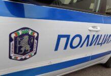 Двама малолетни са уличени за серия от кражби в Златия и Вълчедръм