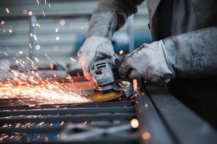 Вижте свободните работни места към Бюрото по труда в Монтана