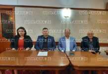 "Боян Чуков води листата на ""Българските патриоти"" в област Монтана"