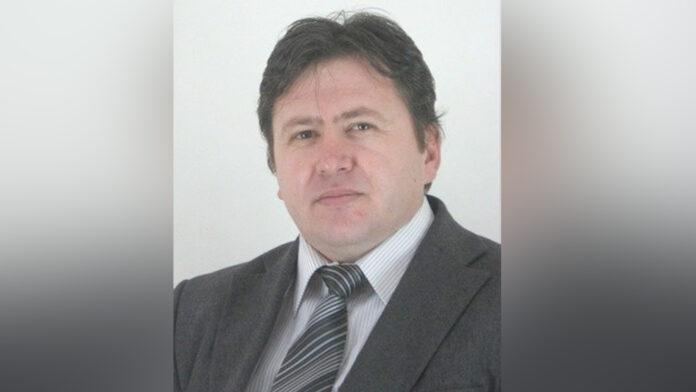 Красимир Кирилов