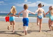Одобриха три училища в областта за безплатните лагери