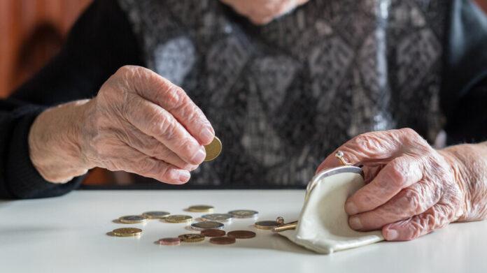 МС реши: Увеличават пенсиите от 1 октомври
