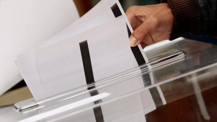 Вижте резултатите от изборите в Монтана при 100 % обработени протоколи
