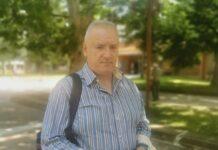 Атанас Костадинов е съвносител на пет законопроекта