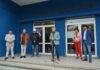До две години обновяват сградата на читалището в Монтана